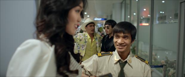 7 hiện tượng mạng đi đóng phim: Kaity Nguyễn ra dáng minh tinh, Bắp Cần Bơ - Trần Đức Bo cực nhạt nhòa - Ảnh 22.