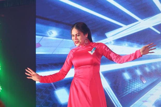7 hiện tượng mạng đi đóng phim: Kaity Nguyễn ra dáng minh tinh, Bắp Cần Bơ - Trần Đức Bo cực nhạt nhòa - Ảnh 26.