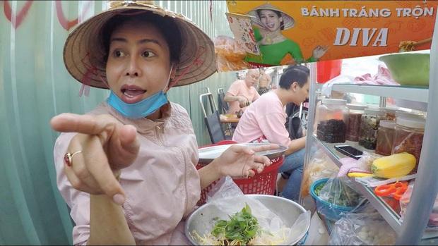7 hiện tượng mạng đi đóng phim: Kaity Nguyễn ra dáng minh tinh, Bắp Cần Bơ - Trần Đức Bo cực nhạt nhòa - Ảnh 27.