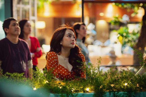 7 hiện tượng mạng đi đóng phim: Kaity Nguyễn ra dáng minh tinh, Bắp Cần Bơ - Trần Đức Bo cực nhạt nhòa - Ảnh 5.