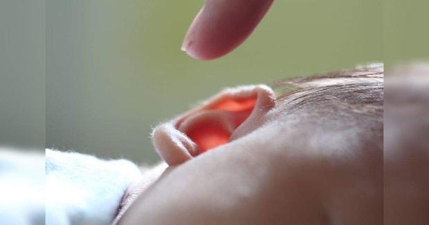 Ngoáy tai, ngoáy mũi, nặn mụn có thể gây tử vong: 5 hành động ngứa tay quen thuộc rất nguy hiểm, không nên làm tùy tiện - Ảnh 4.