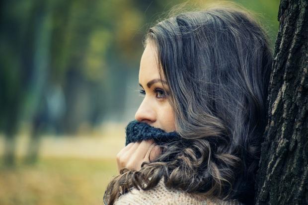 Ngoáy tai, ngoáy mũi, nặn mụn có thể gây tử vong: 5 hành động ngứa tay quen thuộc rất nguy hiểm, không nên làm tùy tiện - Ảnh 6.