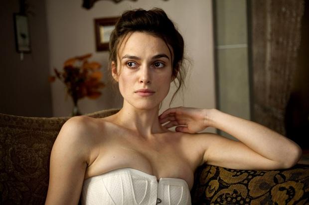 5 cách tuyển diễn viên kỳ dị của Hollywood: Bị yêu cầu diễn mặt từ cực khoái đến đau đẻ - Ảnh 10.