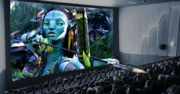Trở lại sau 13 năm, bom tấn huyền thoại Avatar 2 nhấn nước sao Titanic suốt 7 phút sinh tử - Ảnh 7.