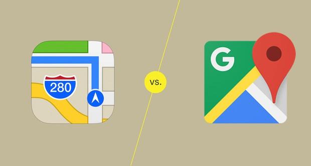 Công cụ tìm kiếm của Apple đang thành hình, ngày tàn của Google trên iPhone sắp đến - Ảnh 2.