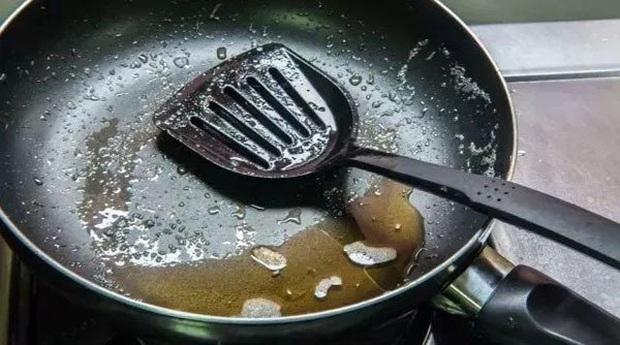 Nếu người Việt cứ duy trì 3 kiểu nấu ăn này thì chẳng khác nào tự nuôi mầm ung thư mà không biết - Ảnh 3.
