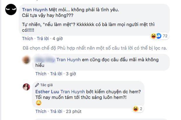 Hari Won xúc động khoe nhận được album có chữ ký thần tượng, Trấn Thành vội vào bóc phốt làm lộ luôn nick FB phụ? - Ảnh 3.