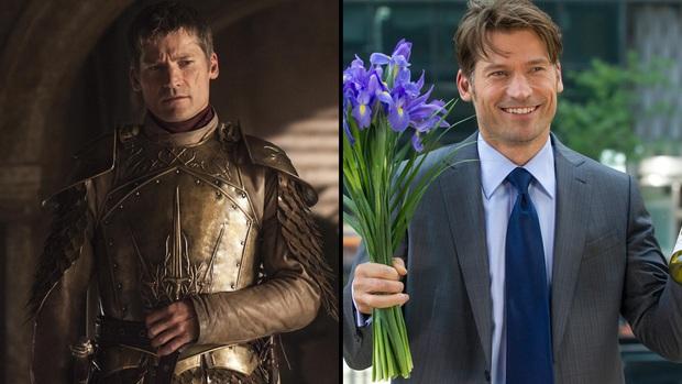 5 cách tuyển diễn viên kỳ dị của Hollywood: Bị yêu cầu diễn mặt từ cực khoái đến đau đẻ - Ảnh 8.