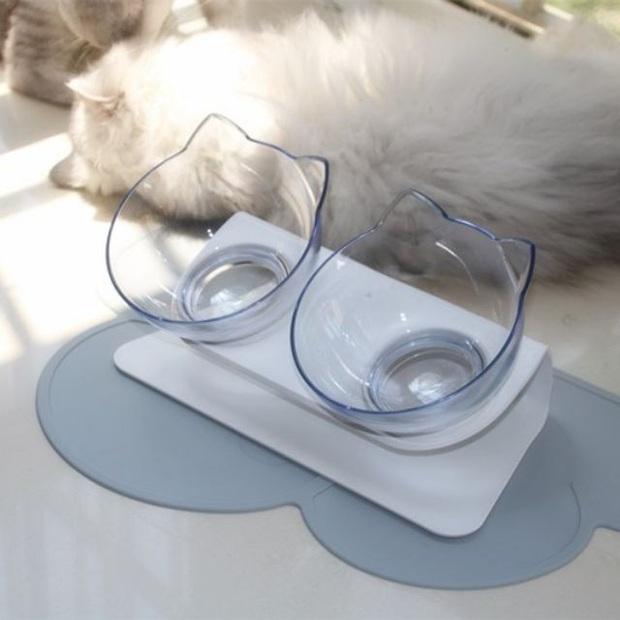 Cẩm nang sắm đồ basic cho các sen lần đầu nuôi mèo, đảm bảo boss ưng hết cỡ - Ảnh 16.
