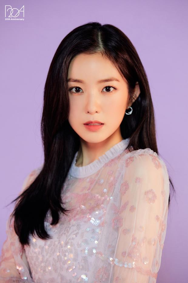 Đừng vội chê nhóm nữ mới của SM coi chừng bị quật: Đến vườn bông visual Red Velvet và NCT trước khi debut còn bị chê tơi tả đấy thôi! - Ảnh 8.
