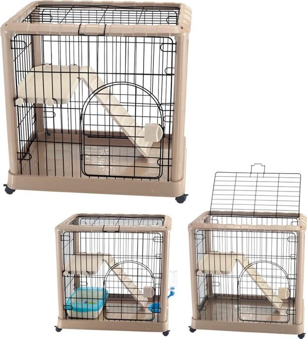 Cẩm nang sắm đồ basic cho các sen lần đầu nuôi mèo, đảm bảo boss ưng hết cỡ - Ảnh 8.