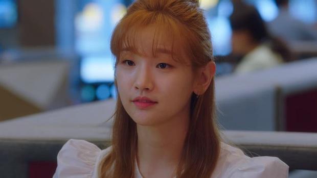 Theo vết xe đổ của Encounter, Record Of Youth tiếp tục là một cú ngã ngựa để đời của Park Bo Gum? - Ảnh 28.