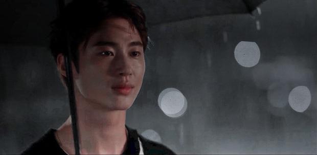 Theo vết xe đổ của Encounter, Record Of Youth tiếp tục là một cú ngã ngựa để đời của Park Bo Gum? - Ảnh 24.