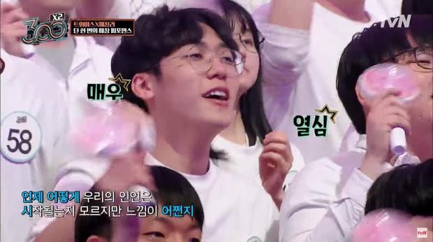 Netizen đổ lỗi TWICE flop là vì fan nam không đáng tin, so với SNSD mới ngỡ ra là do tài năng chứ fan nào mà chả như nhau? - Ảnh 6.
