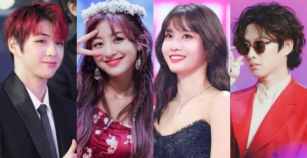 Netizen đổ lỗi TWICE flop là vì fan nam không đáng tin, so với SNSD mới ngỡ ra là do tài năng chứ fan nào mà chả như nhau? - Ảnh 15.