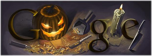 Bạn đã thử check in cùng bộ thú AR - Google trong mùa Halloween năm nay chưa? - Ảnh 1.