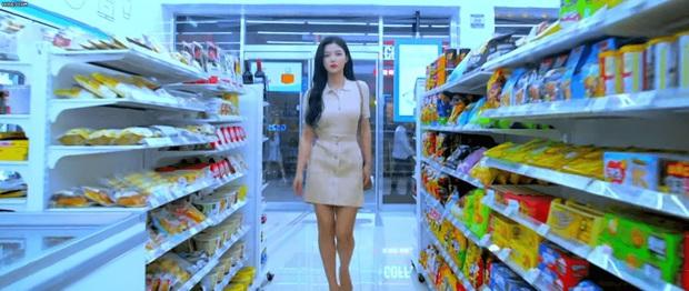 Ji Chang Wook - Kim Ji Won lăm le xuất kích, vượt mặt Nam Gong Min ở phim truyền hình Hàn tháng 11? - Ảnh 28.