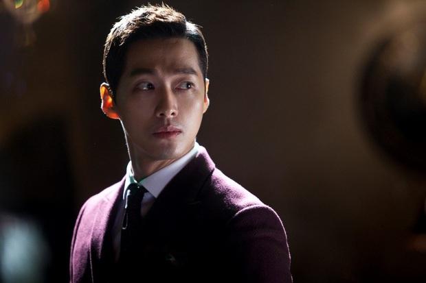 Ji Chang Wook - Kim Ji Won lăm le xuất kích, vượt mặt Nam Gong Min ở phim truyền hình Hàn tháng 11? - Ảnh 29.
