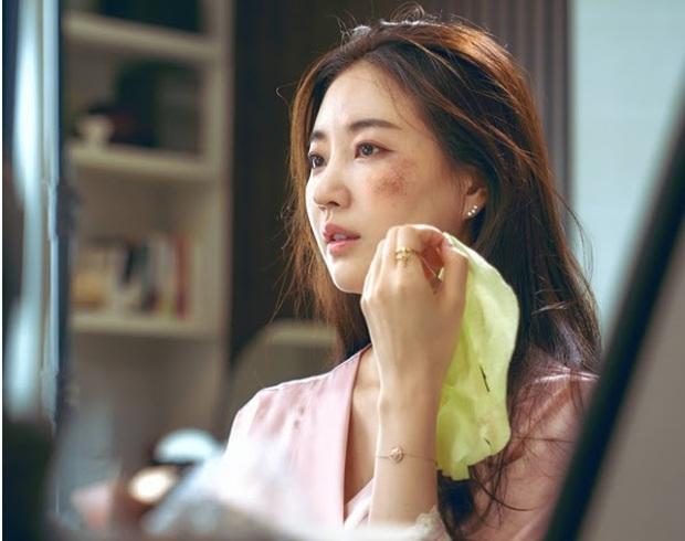 Ji Chang Wook - Kim Ji Won lăm le xuất kích, vượt mặt Nam Gong Min ở phim truyền hình Hàn tháng 11? - Ảnh 13.