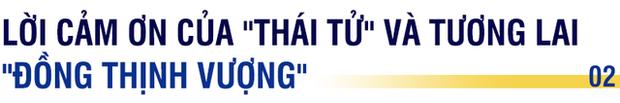 Tổng giám đốc Samsung tiết lộ lý do Việt Nam là cứ điểm sản xuất smartphone duy nhất của Samsung trên toàn cầu duy trì hoạt động ổn định - Ảnh 4.