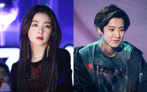 Bức ảnh viral tổng kết phốt nhà SM: Irene hát Really Bad Boy liên tưởng đến Chanyeol, kẻ tổn thương lại làm tổn thương người khác? - Ảnh 7.