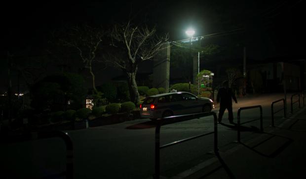 Cơn ám ảnh thảm họa sóng thần 2011 của người Nhật được làm thành phim vừa rợn gáy - vừa đau thắt lòng - Ảnh 13.