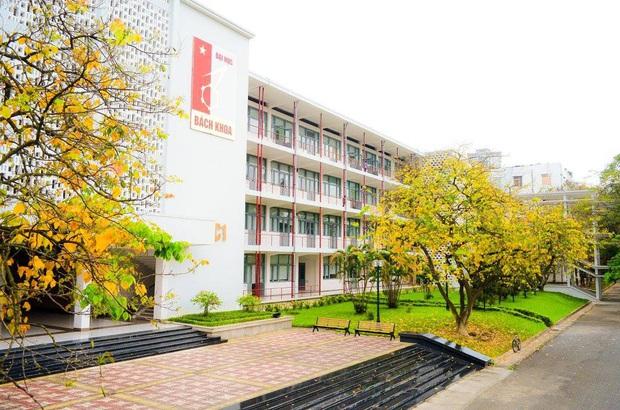 Học phí các trường đại học hàng top: Cao nhất là VinUni, RMIT với hơn tỷ/năm - Ảnh 5.