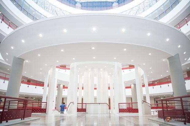 Học phí các trường đại học hàng top: Cao nhất là VinUni, RMIT với hơn tỷ/năm - Ảnh 6.
