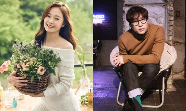 Năm nay showbiz Hàn toàn tin đồn hẹn hò chấn động: Hyun Bin - Song Hye Kyo tái hợp 7749 lần, Park Bo Young yêu tiền bối đáng tuổi bố? - Ảnh 10.