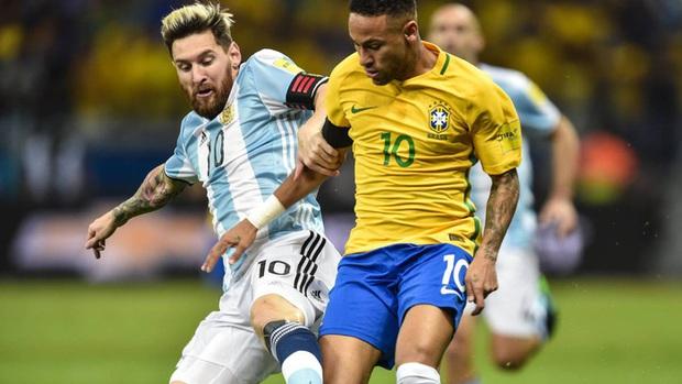 FIFA ra luật mới, cho phép các CLB từ chối nhả cầu thủ tham dự vòng loại World Cup 2022 - Ảnh 2.