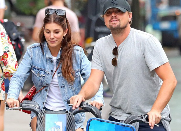 Mật báo Hollywood: Beckham muốn ly hôn vì vợ là bợm rượu, Kim lo bị Kanye bóc trần bí mật động trời, Miley ép Liam quay lại? - Ảnh 2.