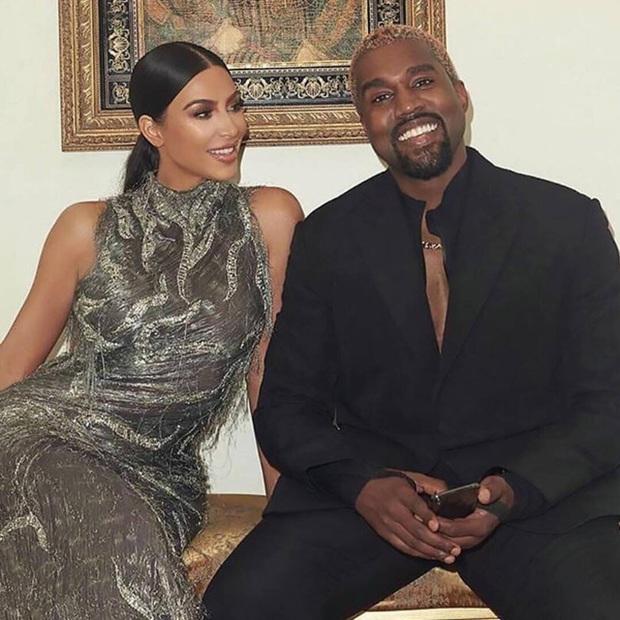 Mật báo Hollywood: Beckham muốn ly hôn vì vợ là bợm rượu, Kim lo bị Kanye bóc trần bí mật động trời, Miley ép Liam quay lại? - Ảnh 8.