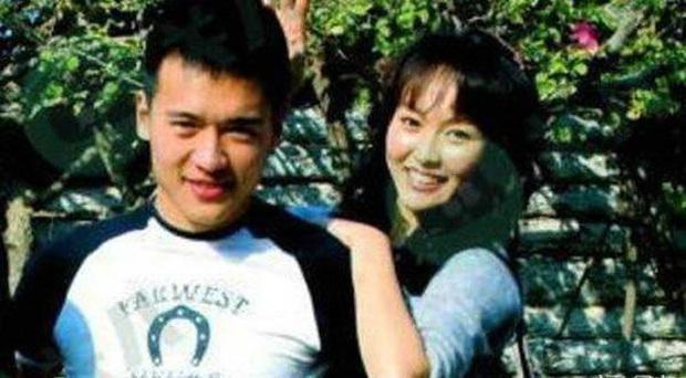 Chuyện quá khứ bị lật lại: Mỹ nam Cbiz bỏ vợ để ép Đường Yên kết hôn, ai ngờ lại cưới bạn thân của cô nàng sau 4 tháng - Ảnh 2.