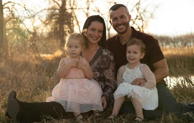 Phim tài liệu về vụ án chồng giết vợ đang mang thai và hai con gây rúng động một thời càng xem càng bàng hoàng - Ảnh 3.