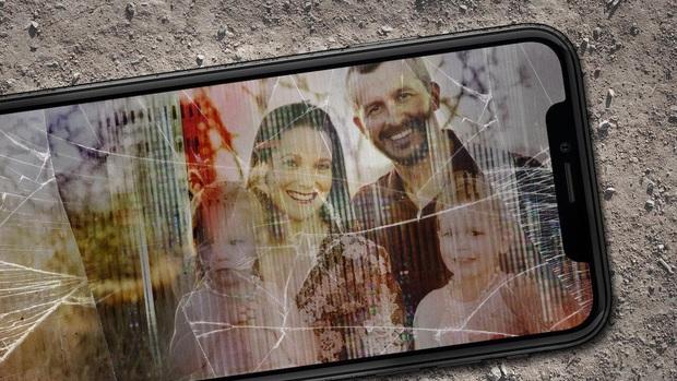Phim tài liệu về vụ án chồng giết vợ đang mang thai và hai con gây rúng động một thời càng xem càng bàng hoàng - Ảnh 5.
