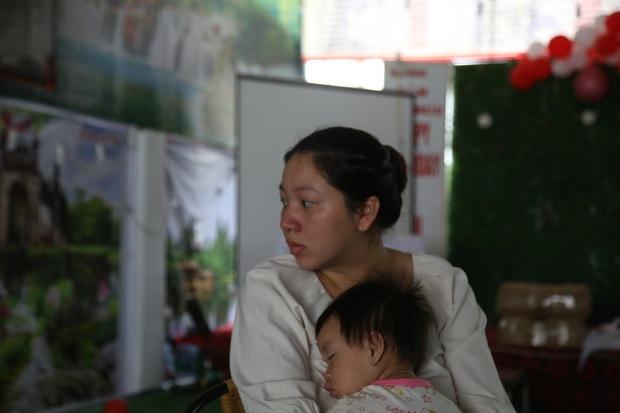 Sẽ giám định tâm thần với cô dâu bom 150 mâm cỗ ở Điện Biên - Ảnh 2.