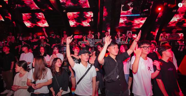 Rap Việt thắng thế về truyền thông nhưng giới Underground lại đánh giá cao King Of Rap hơn? - Ảnh 9.