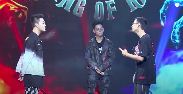 Rap Việt thắng thế về truyền thông nhưng giới Underground lại đánh giá cao King Of Rap hơn? - Ảnh 10.