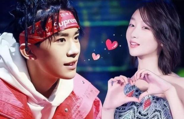 Những nhân vật khiến mỹ nhân châu Á né như né tà: Jennie không gắt bằng Phạm Băng Băng, Lee Hyori cạch mặt đàn anh danh ca - Ảnh 18.