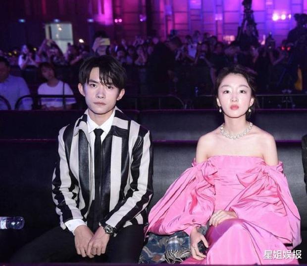 Những nhân vật khiến mỹ nhân châu Á né như né tà: Jennie không gắt bằng Phạm Băng Băng, Lee Hyori cạch mặt đàn anh danh ca - Ảnh 17.