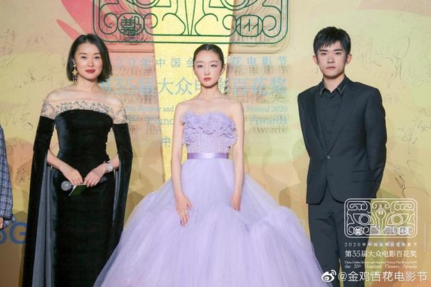 Những nhân vật khiến mỹ nhân châu Á né như né tà: Jennie không gắt bằng Phạm Băng Băng, Lee Hyori cạch mặt đàn anh danh ca - Ảnh 20.