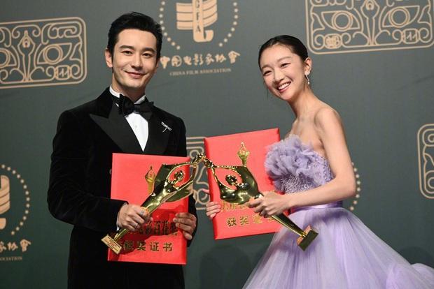 Những nhân vật khiến mỹ nhân châu Á né như né tà: Jennie không gắt bằng Phạm Băng Băng, Lee Hyori cạch mặt đàn anh danh ca - Ảnh 21.