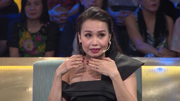 Minh Tuyết tiết lộ từng suýt nản lòng, muốn về Việt Nam vì thành công của bạn bè trong nước - Ảnh 3.
