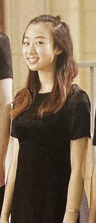 Hiếm hoi trong lịch sử Kpop, nữ idol dao kéo nhưng được bênh hết lời: Thành viên girlgroup mới nhà SM có gì mà netizen thích thú đến thế? - Ảnh 6.