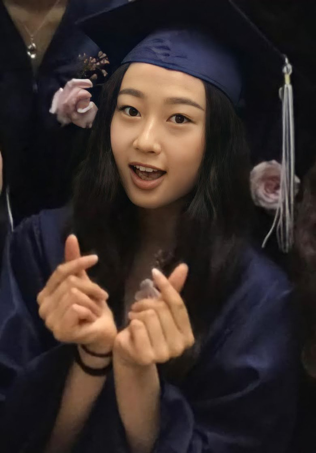Hiếm hoi trong lịch sử Kpop, nữ idol dao kéo nhưng được bênh hết lời: Thành viên girlgroup mới nhà SM có gì mà netizen thích thú đến thế? - Ảnh 7.