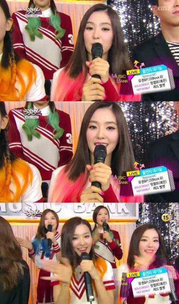 Đừng vội chê nhóm nữ mới của SM coi chừng bị quật: Đến vườn bông visual Red Velvet và NCT trước khi debut còn bị chê tơi tả đấy thôi! - Ảnh 7.