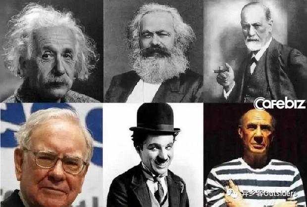 Nếu không hiểu người Do Thái, bạn sẽ không hiểu thế giới: Người thông minh, luôn đem lại cho người khác cảm giác không được thông minh cho lắm - Ảnh 2.