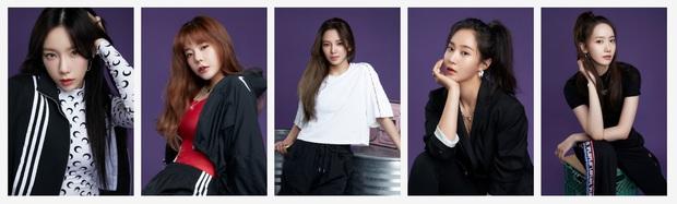 Thả hint comeback cho cố rồi cuối cùng đưa SNSD đi bán lịch, fan Việt truy sát trang FB của SM đòi công bằng cho các chị! - Ảnh 4.