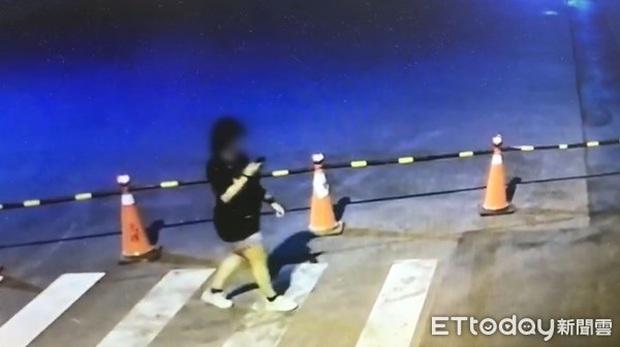 Án mạng chấn động Đài Loan: Nữ sinh viên Malaysia bị bắt cóc ngẫu nhiên rồi sát hại, lời khai tường tận của hung thủ khiến ai cũng hoảng sợ - Ảnh 1.