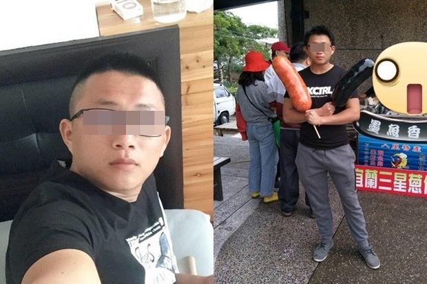 Án mạng chấn động Đài Loan: Nữ sinh viên Malaysia bị bắt cóc ngẫu nhiên rồi sát hại, lời khai tường tận của hung thủ khiến ai cũng hoảng sợ - Ảnh 2.